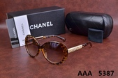 chanel太陽眼鏡:chanel香奈兒太陽眼鏡2015新款150316p65 (24).jpg