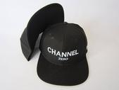 棒球帽-boy 星空等等:channel p25 (1).jpg