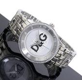 adidas puma nike Dior  其他牌手錶:DG手錶150102p80 (3).png