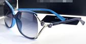 chanel太陽眼鏡:香奈兒太陽眼鏡150508p70 (1).jpg