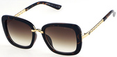 chanel太陽眼鏡:chanel太陽眼鏡1721160427p50 (5).png