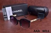 chanel太陽眼鏡:chanel香奈兒太陽眼鏡2015新款150316p65 (30).jpg