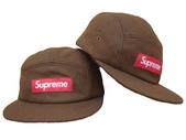 棒球帽supreme:棒球帽p30 (19).jpg