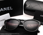 chanel太陽眼鏡:香奈兒太陽眼鏡150508p60 (7).jpg