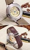 cartier卡地亞手錶:卡地亞機械錶直徑45mm024shp300 (2).jpg