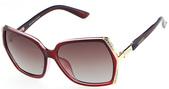 chanel太陽眼鏡:chanel太陽眼鏡6030160427p50 (1).png