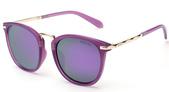 Gucci太陽眼鏡:gucci太陽眼鏡15040160430p50 (5).png