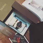 名牌手錶:gucci手錶+手環+戒指+禮盒一組5411612shp130 (4).jpg
