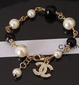 chanel 精品手鏈:chanel香奈兒珍珠精品手鏈161103ap40 (1).png