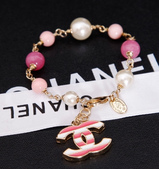 chanel 精品手鏈:chanel香奈兒精品珍珠手鏈161103qp45 (4).png