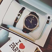 名牌手錶:gucci手錶+手環+戒指+禮盒一組5411612shp130 (1).jpg