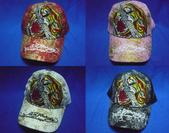 棒球帽-ED hardy:棒球帽P30 (6).png