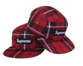 棒球帽supreme:棒球帽p30 (14).jpg