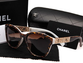 chanel太陽眼鏡:香奈兒太陽眼鏡150508p60 (8).jpg