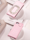 手機殼/皮套/貼膜:iphone4 5 P35 (2).jpg