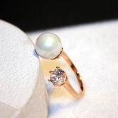 新款香奈兒飾品:精品戒指尺寸16-18號批發零售160904plp20(9).png