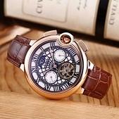 cartier卡地亞手錶:卡地亞機械錶直徑45mm063shp320 (11).jpg