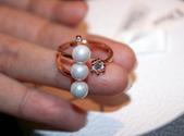 新款香奈兒飾品:精品戒指尺寸16-18號批發零售160904plp20 (2).png