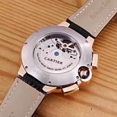 cartier卡地亞手錶:卡地亞機械錶直徑45mm063shp320 (8).jpg
