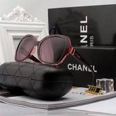 chanel太陽眼鏡:chanel太陽眼鏡tm1608p65 (4).jpg