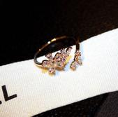 新款香奈兒飾品:精品戒指尺寸16-18號批發零售160904plp20(3).png