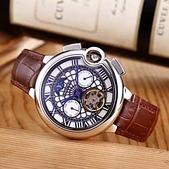 cartier卡地亞手錶:卡地亞機械錶直徑45mm063shp320 (6).jpg