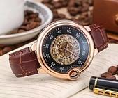 cartier卡地亞手錶:卡地亞機械錶直徑45mm024shp300 (4).jpg