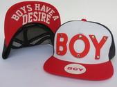 棒球帽-boy 星空等等:BOY p25 (5).jpg