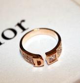 新款香奈兒飾品:精品戒指尺寸16-18號批發零售160904plp20 (8).png