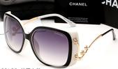 chanel太陽眼鏡:chanel太陽眼鏡1670160427p50 (3).png