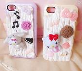 手機殼/皮套/貼膜:iphone4 5 P50 (1).jpg