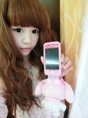 手機殼/皮套/貼膜:iphone4 5P40 (3).jpg
