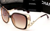 chanel太陽眼鏡:chanel太陽眼鏡1670160427p50 (4).png