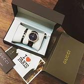 名牌手錶:gucci手錶+手環+戒指+禮盒一組5411612shp130 (6).jpg
