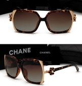 chanel太陽眼鏡:chanel太陽眼鏡2014160427p50 (3).png