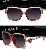 chanel太陽眼鏡:chanel太陽眼鏡2014160427p50 (4).png