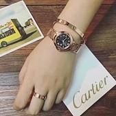 名牌手錶:卡地亞手環+手錶+戒指+禮盒一組0211612shp120 (4).jpg