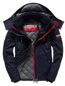 superdry 極度乾燥外套:極度乾燥外套尺寸女款XS-XL男款S-3XL批發零售161122p220 (2).jpg