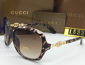 Gucci太陽眼鏡:gucci太陽眼鏡1513160430p50 (5).png