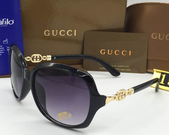 Gucci太陽眼鏡:gucci太陽眼鏡1513160430p50 (2).png