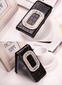 手機殼/皮套/貼膜:iphone4 5 P35 (4).jpg