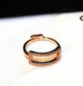 新款香奈兒飾品:精品戒指尺寸16-18號批發零售160904plp20 (7).png