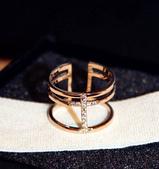 新款香奈兒飾品:精品戒指尺寸16-18號批發零售160904plp20 (34).png