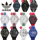 adidas puma nike Dior  其他牌手錶:adidas三葉草手錶批發零售0303p40 (10).jpg
