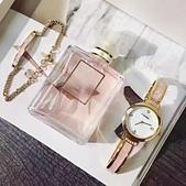 名牌手錶:chanel手錶手環香水三件組配套裝盒批發零售5211118shp110 (1).jpg