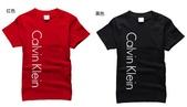公雞 CK adidas converse短T男款XS~XXL偏大:adidas CK 公雞男短T偏大尺寸XS-XXL0222p30 (18).jpg