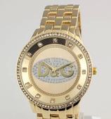 adidas puma nike Dior  其他牌手錶:DG手錶150102p80 (2).png