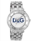 adidas puma nike Dior  其他牌手錶:DG手錶150102p80 (4).png
