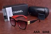 chanel太陽眼鏡:chanel香奈兒太陽眼鏡2015新款150316p65 (51).jpg