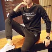 瑪莎拉蒂 法拉利 賽車套裝 外套:瑪莎拉蒂套裝男款尺寸M-2XL批發零售161112p60 (3).jpg